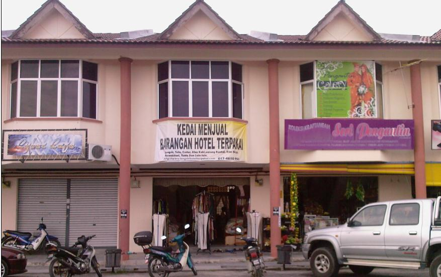 teluk intan chatrooms When it comes to finding hotels in teluk intan, an orbitz specialist can help you find the property right for you chat live or call 1-800-454-3743 any time for help booking your hotels in teluk intan our team of experts can help you pinpoint teluk intan hotels options suited to your tastes and budget.